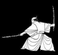 ryotojutsu